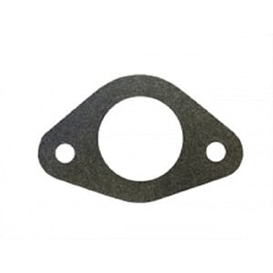 Pakning -Gasket for IM innsugs manifold