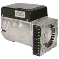 Generator for  PD 7,4 DTY / FM 7.5 HT
