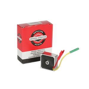 Briggs&Stratton Laderegulator