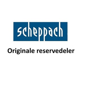 Scheppach regulatorfjær