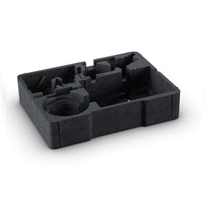 storage tray TNT-00